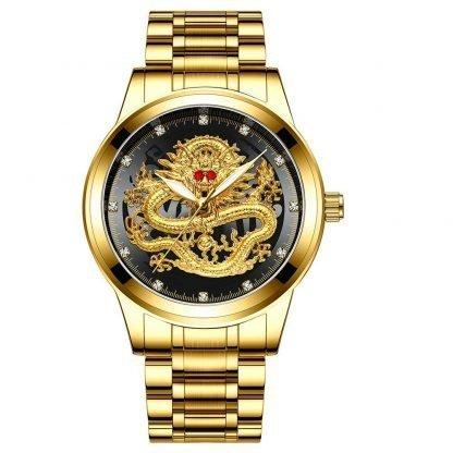 Dragon Watch 2