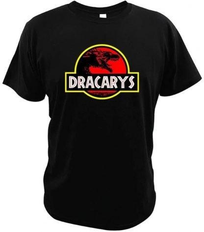 Dracarys Got T-Shirt