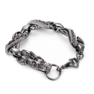 Dragon Bracelet Scale