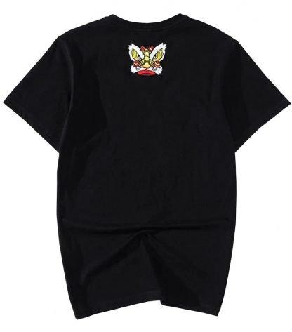 Dragon Lion shirt T