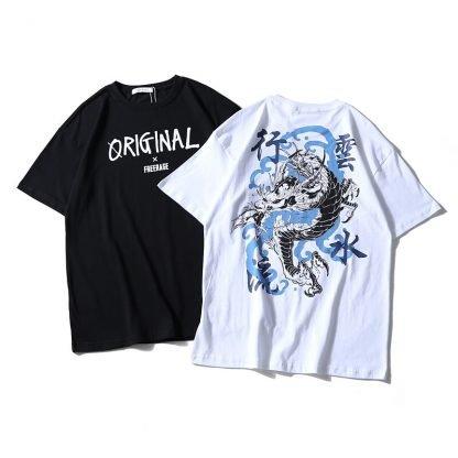 Dragon original T-Shirt