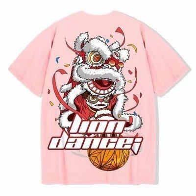 new shirt year t women