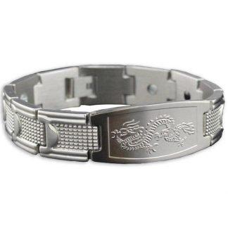 kanji bracelet