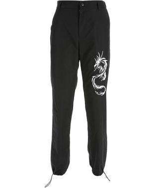 Women's Dragon Pants