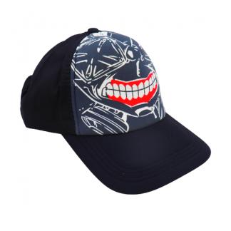 Anime-Baseball-Cap-dragon-planet