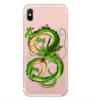 Dragon Ball Phone Case iPhone xr