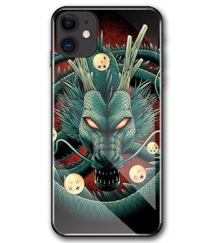 Dragon Ball Super iPhone 7 Plus Case