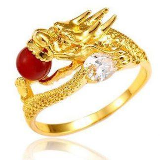 Fantasy Ring Women