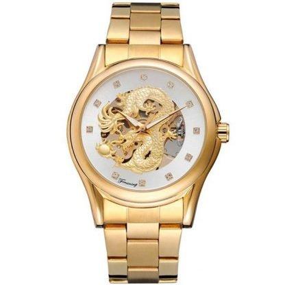 Japanese designer Watch