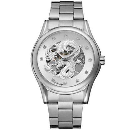 Designer Japanese Watch