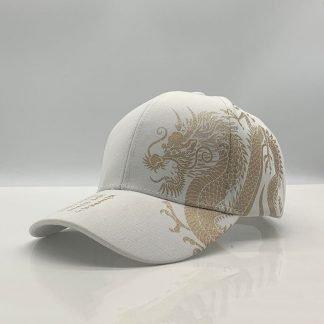 Kanji Baseball Cap