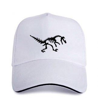 Prehistoric Dragon Cap