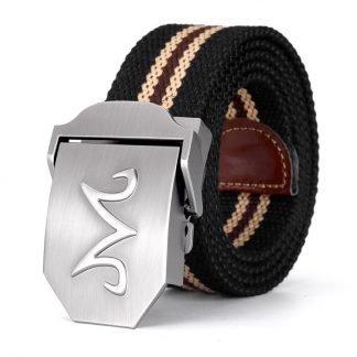 dragon ball belt