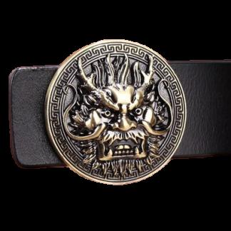 dragon's dogma belt