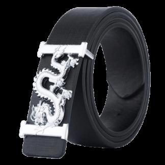 Dragon Belt Price