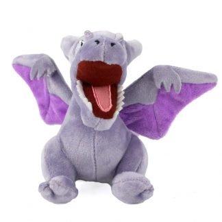 Aerodactyl Dragon Plush