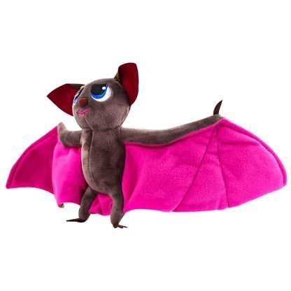 Bat plush Dragon