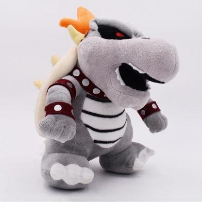 Dragon Plush Bone Koopa