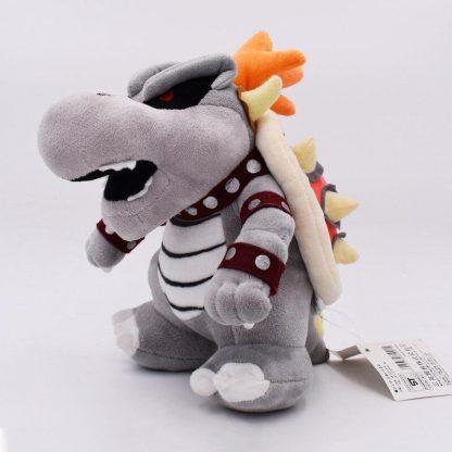 dragon Bone Koopa plush