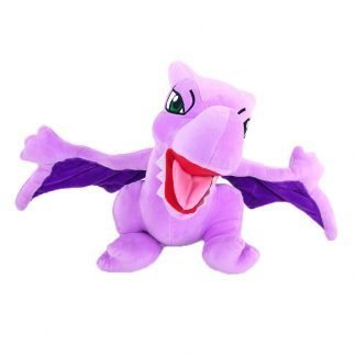 Cynder Dragon Plush