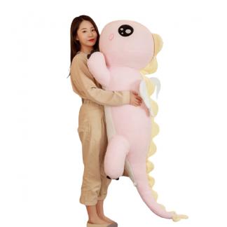 Giant Dragon Plush