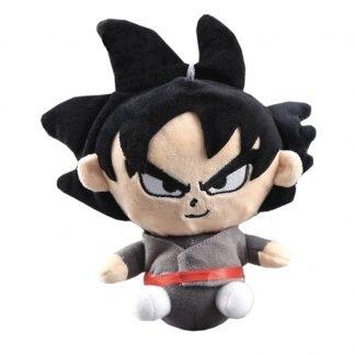 Goku Black Plush Dragon Ball