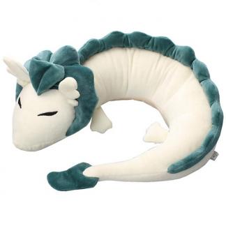 Haku Dragon Plush