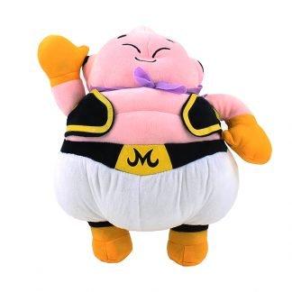 Majin Buu Plush Dragon Ball