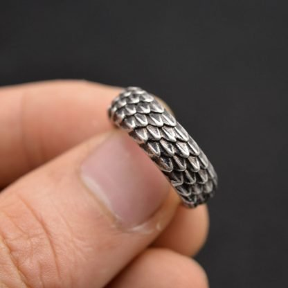 ring Medieval