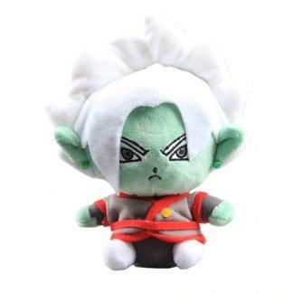 Zamasu Plush Dragon Ball