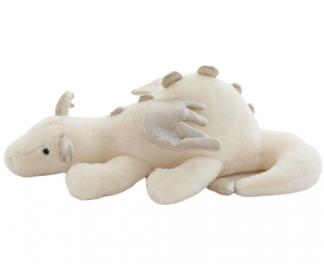 Life Size Dragon Plush